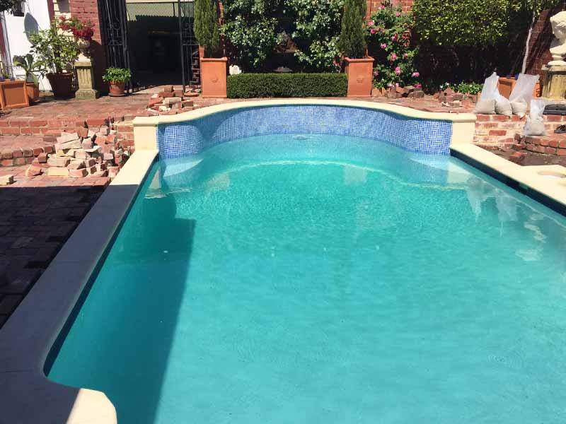 Highrise-tiled-pool-after-renovated
