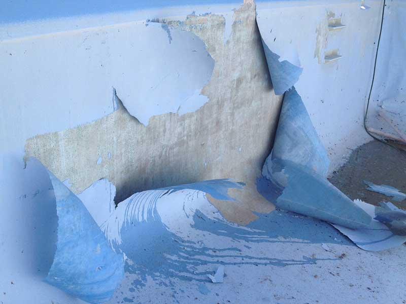 Why-not-to-fibreglass-over-concrete-1